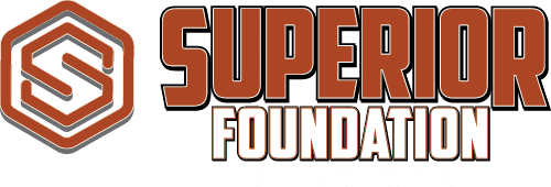 Superior Foundation