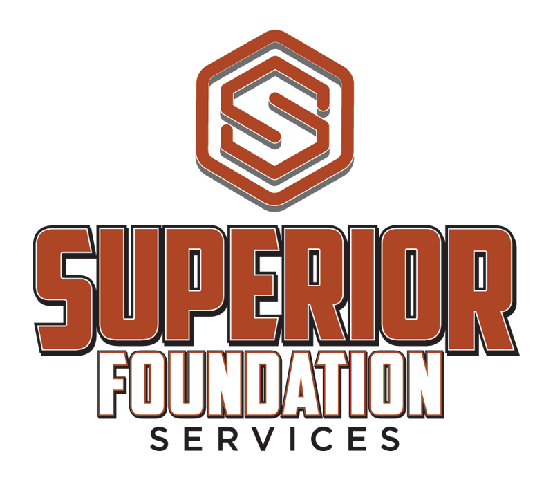 Superior Foundation Services